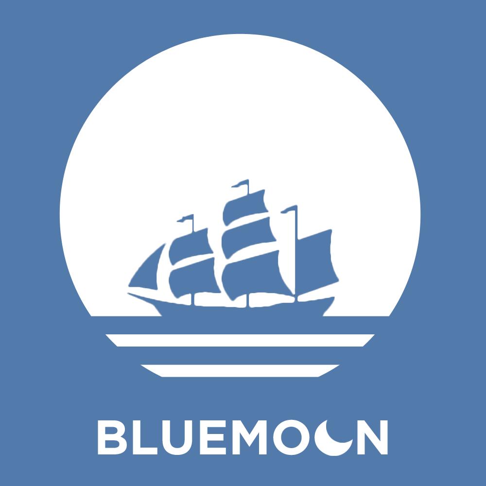 Bluemoon-MCFC   An unofficial Manchester City website
