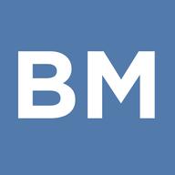 bluemoon-mcfc.co.uk