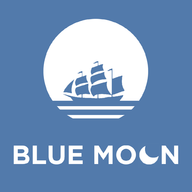 forums.bluemoon-mcfc.co.uk