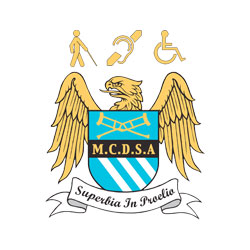 Manchester City Supporters Club