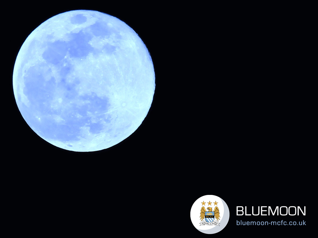 MCFC Wallpapers - Manchester City, Man City - Bluemoon-MCFC