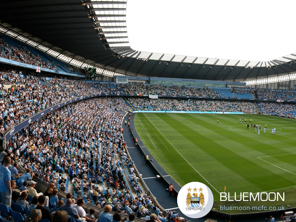 Mcfc Wallpapers Manchester City Man City Bluemoon Mcfc