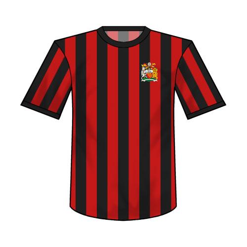 Mcfc Kits Manchester City Man City History Bluemoon Mcfc