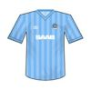 1983-84 Home