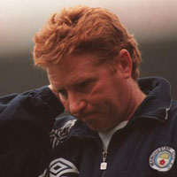 alan ball quotes