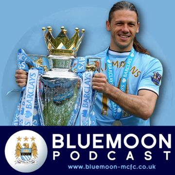 """A Really Naughty Thing To Do"" - new Bluemoon Podcast online now"