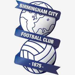 Opposition View: Birmingham City