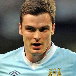 The Mystery Of Adam Johnson