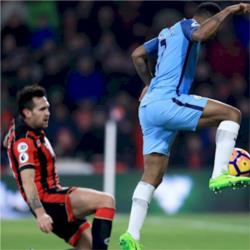 Bournemouth vs Manchester City preview: Benjamin Mendy could make Blues debut