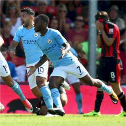 Manchester City vs AFC Bournemouth preview: Foden injured, but Stones & Kompany close to returns