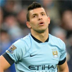 Zabaleta - City need Aguero back to his best
