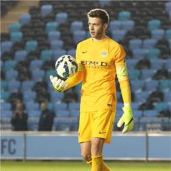 City youngster receives international call-up