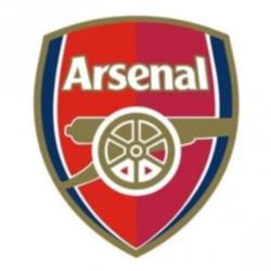 Opposition view: Arsenal