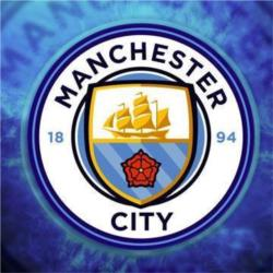 Football Bets for Manchester City - The Top Tips