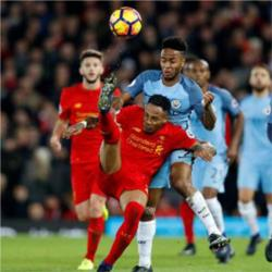 Why do Manchester City struggle so much at Anfield?