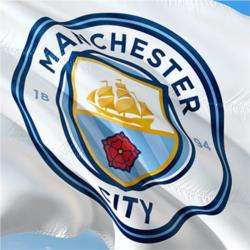 Can Manchester City Delay Their European Ban