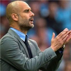 Huge expectations on Guardiola to win trophies