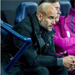 The 'Pep' factor: what makes Guardiola so successful?