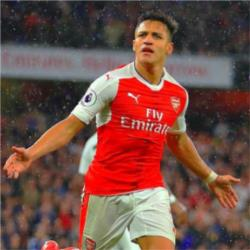Should City splash the cash for Sanchez?