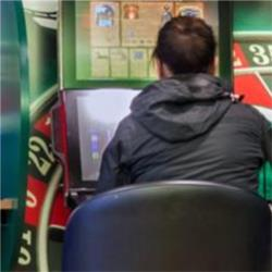"UK  betting shops are ""fighting for their lives"" due to FOTBs reduction"