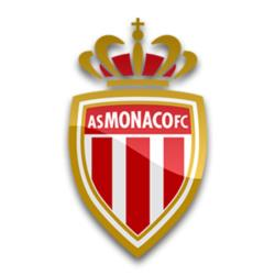 Manchester City vs A.S. Monaco preview: Kompany ruled out through injury