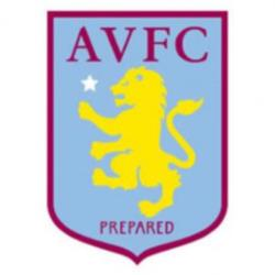 Opposition View: Aston Villa