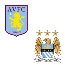 Aston Villa vs Manchester City preview