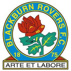 Opposition View: Blackburn Rovers