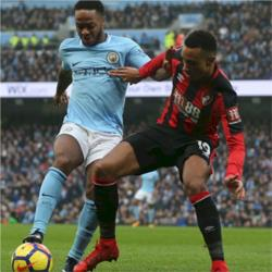 Manchester City vs AFC Bournemouth preview: Trio face late fitness tests