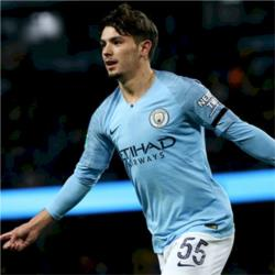 Brahim Diaz joins Real Madrid in deal worth initial £15.5m