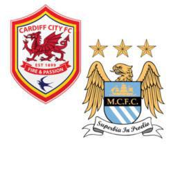 Cardiff City vs Manchester City preview