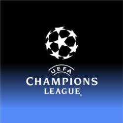City face Bayern Munich, CSKA Moscow and FC Viktoria Plzen in Champions League