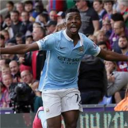 Crystal Palace vs Manchester City preview: No new injury worries for Blues following international break