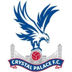 Opposition view: Crystal Palace