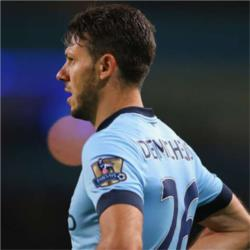 Demichelis signs contract extension