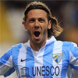 City plan move for Demichelis
