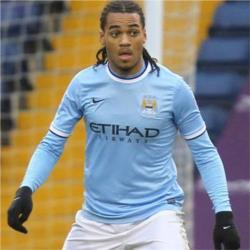 Jason Denayer signs new contract