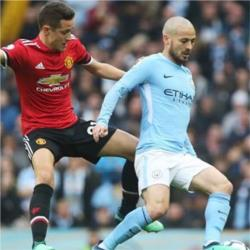 Manchester City vs Manchester United preview: Guardiola has virtually fully fit squad to choose from