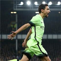 Manchester City vs Everton: Capital One Cup preview