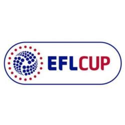 City to face West Brom in EFL Cup Third Round