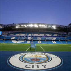 City become first Premier League club to confirm they will not furlough staff