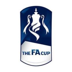 City to face Boro in FA Cup