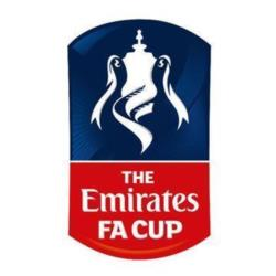 City to face either Crystal Palace or Bolton in FA Cup