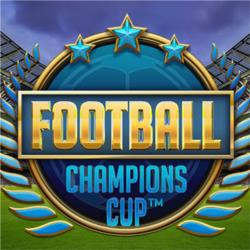 Top Football Slots to Play on a Rainy Day