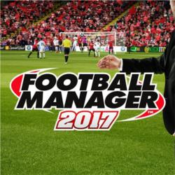 Football Manager Predictions