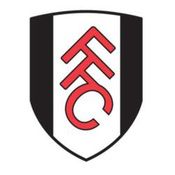Opposition view: Fulham