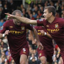 Fulham vs Manchester City preview