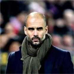 Positives and Negatives of Pep  Guardiola's First Season in Charge