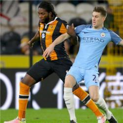 Manchester City vs Hull City preview: Kompany and Delph to be assessed ahead of clash with Marco Silva's side
