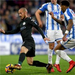 Manchester City vs Huddersfield Town preview: Kompany and Stones return from injury